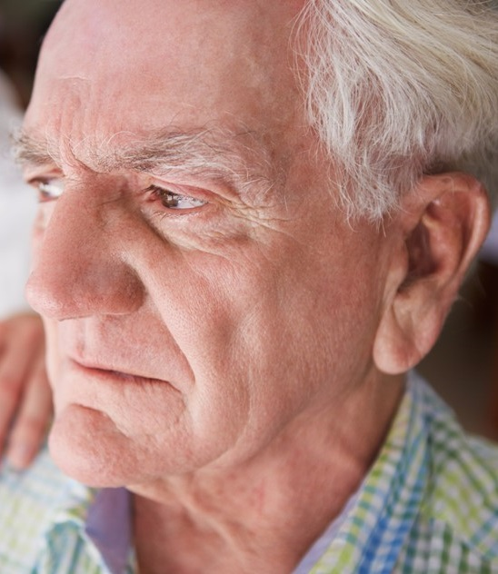 elder abuse in virginia